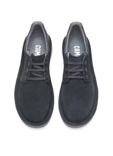 Camper Formiga Ayakkabı Füme